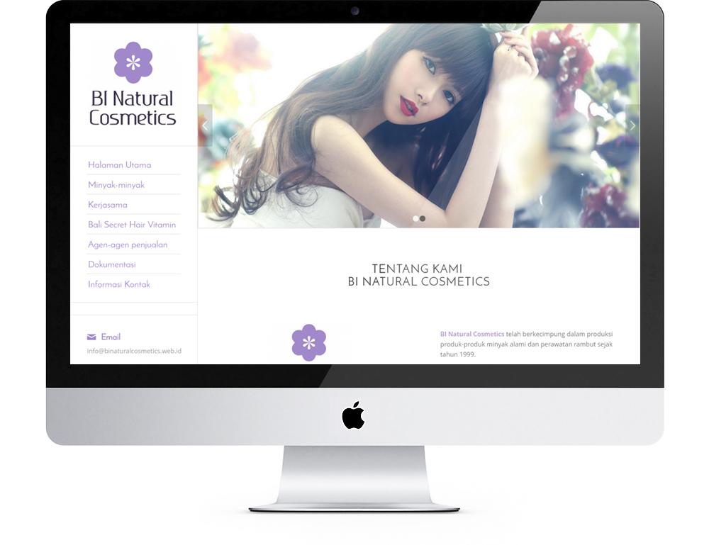 icreative.com.ua_bi_natural_cosmetics_iMac