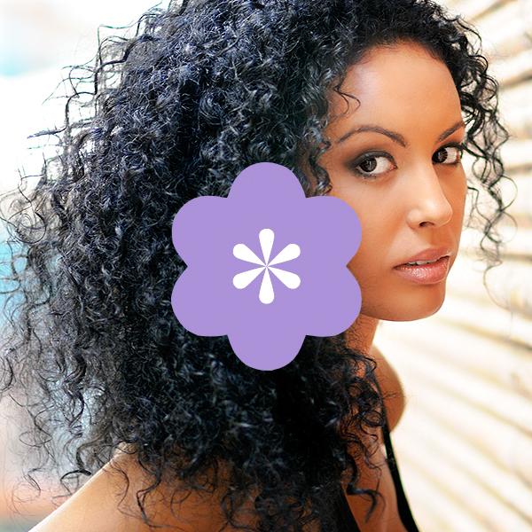 icreative.com.ua_bi_natural_cosmetics_preview