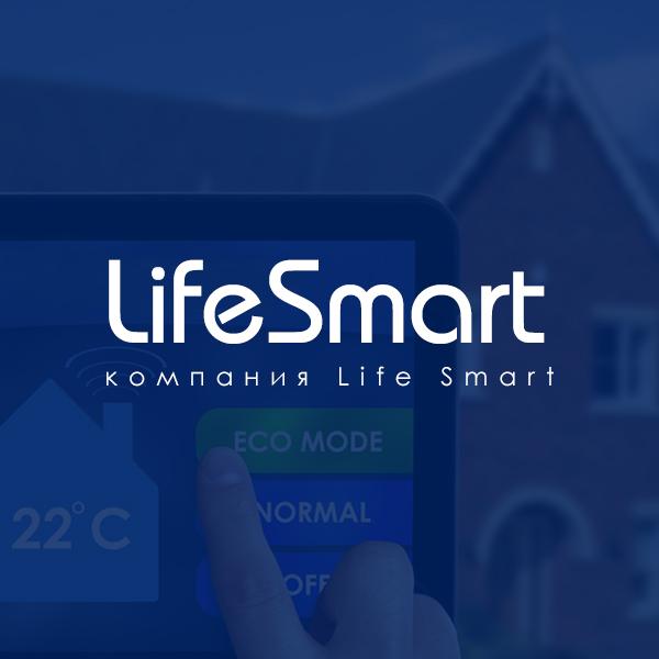 icreative.com.ua_lifesmart_land_preview
