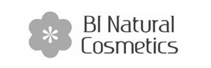 Bi natural