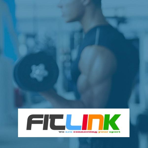 icreative.com.ua_fitlink-min
