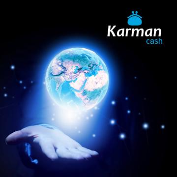 icreative.com.ua_karman_preview
