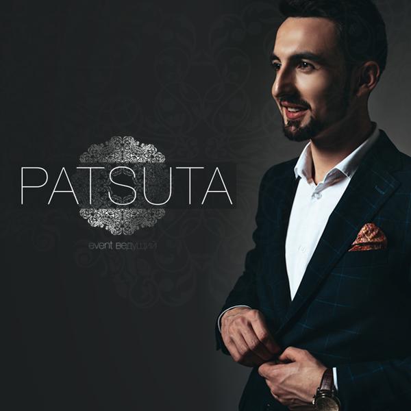 icreative.com.ua_patsuta_preview