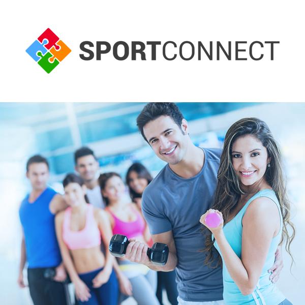 icreative.com.ua_sportconnect_preview