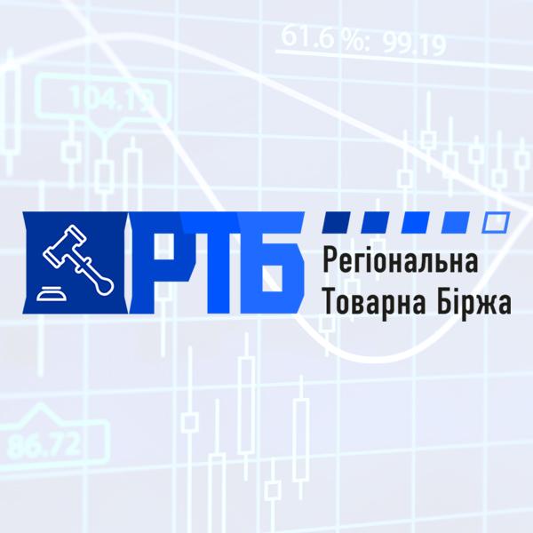 icreative.com.ua_rtb_logo