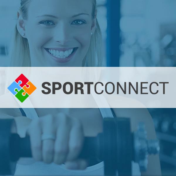 icreative.com.ua_sportconnect_logo