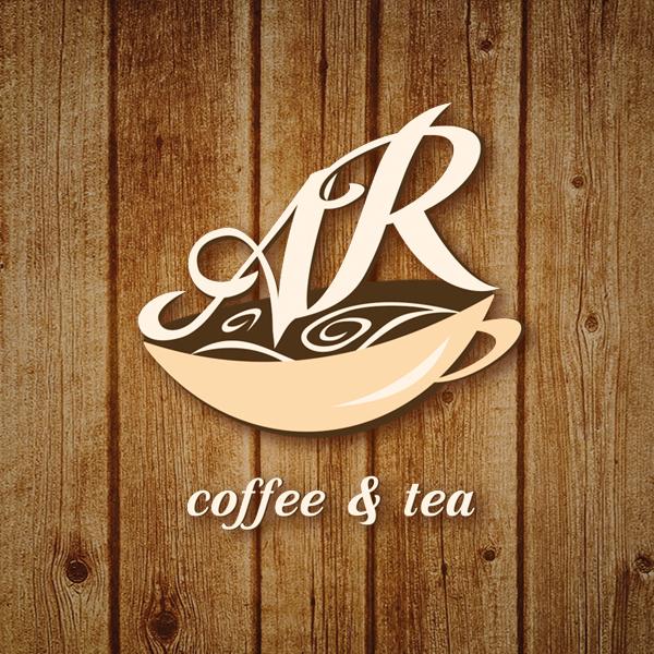icreative.com.ua_ar_logo