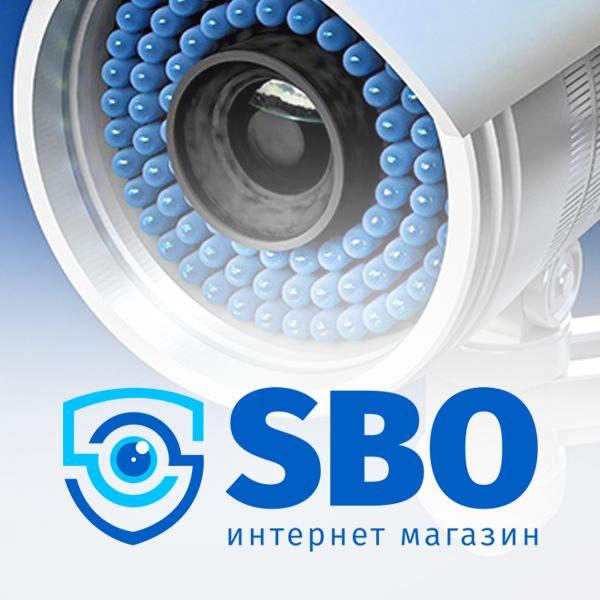 icreative.com.ua_sbo_logo