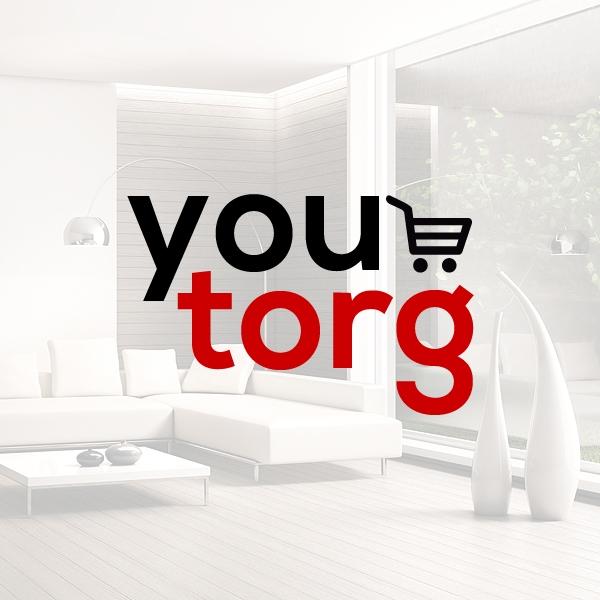 icreative.com.ua_you-torg_logo