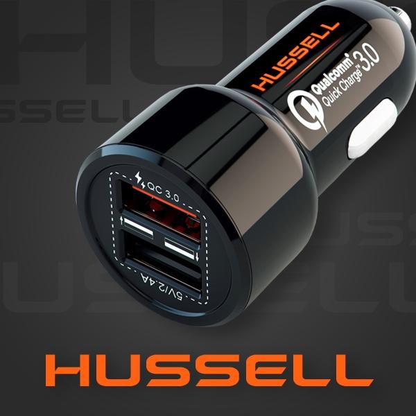 icreative.com.ua_your_hussell_logo