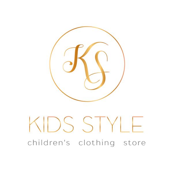 icreative.com.ua_kids_style_logo