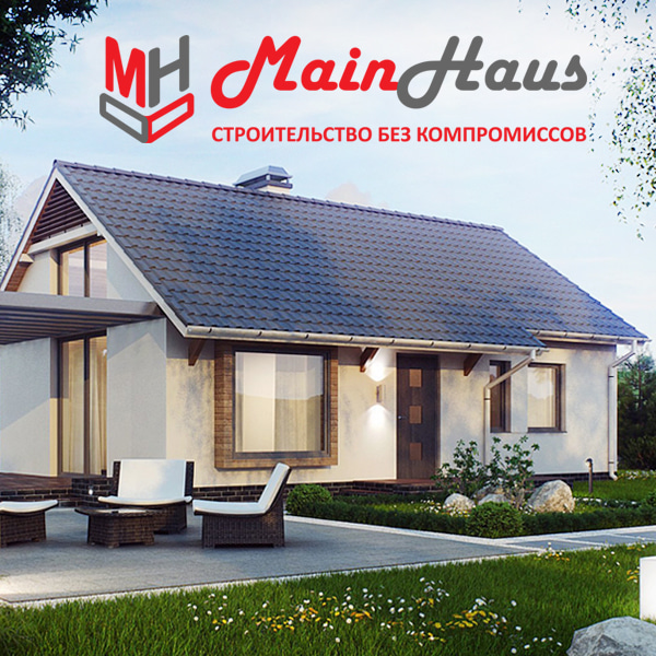 icreative.com.ua_main_haus_preview