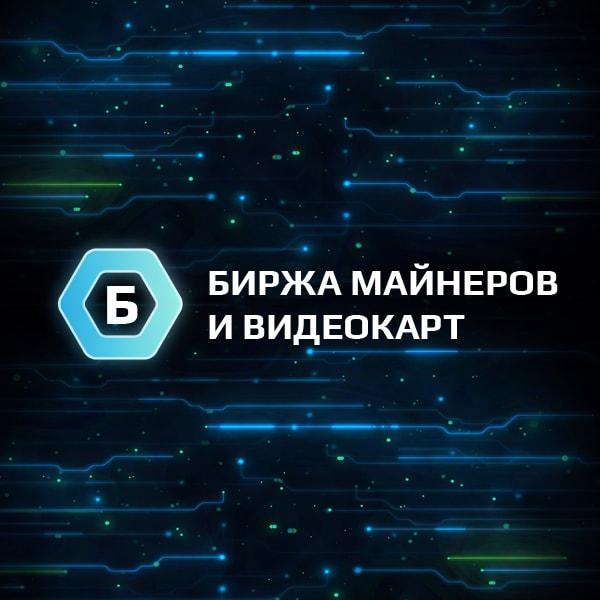 icreative.com.ua_bmw_preview