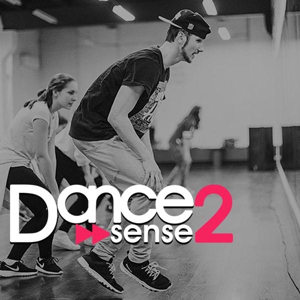 icreative.com.ua_dance2sense_preview