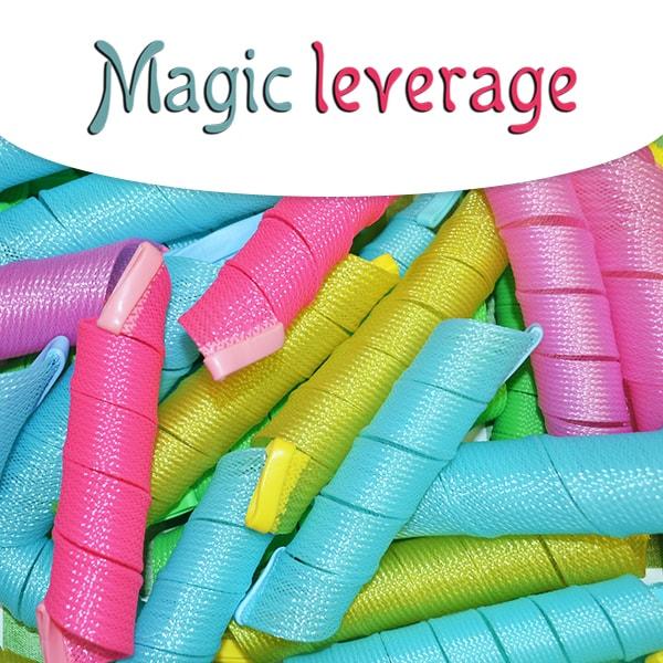 icreative.com.ua_magic_leverage_2_prewiew