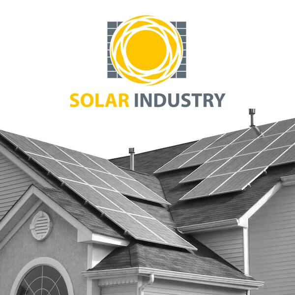 icreative.com.ua_solarr_industry_preview