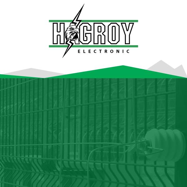 icreative.com.ua_hagroy_preview