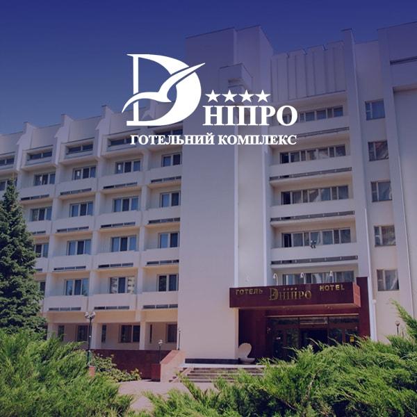 icreative.com.ua_hoteldnipro_preview