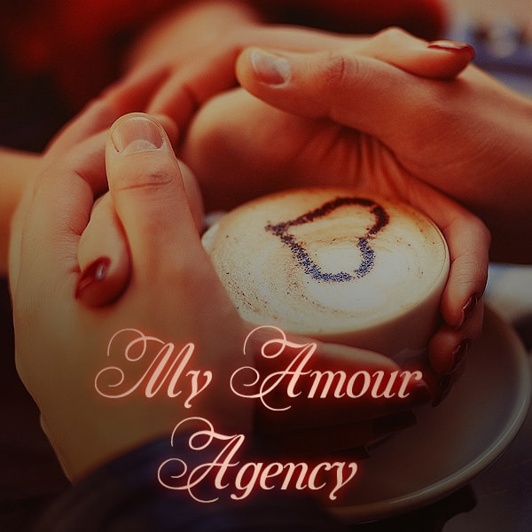 icreative.com.ua_my_amour_agency_preview