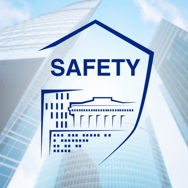 icreative.com.ua_safety_logo