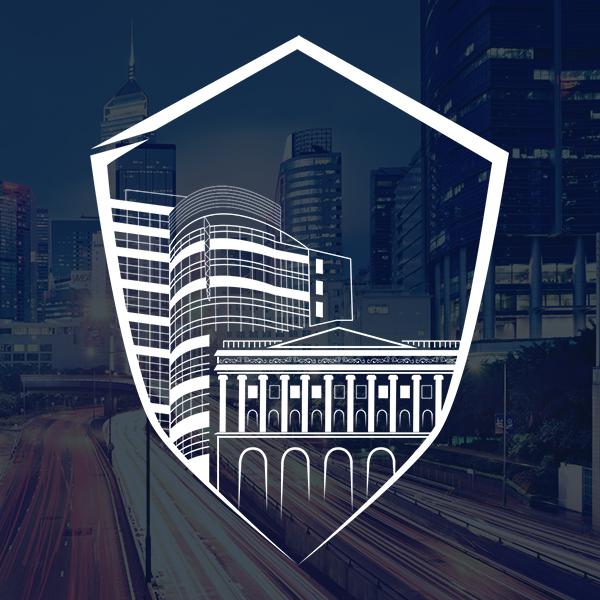 icreative.com.ua_udovenko_logo-2