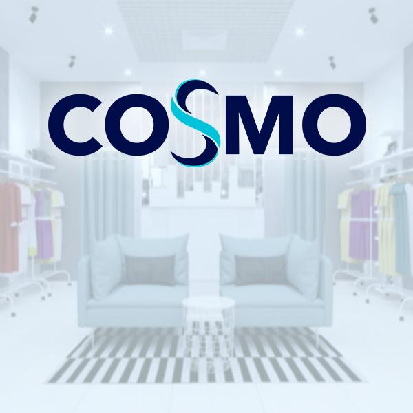 icreative.com.ua_cosmo_logo