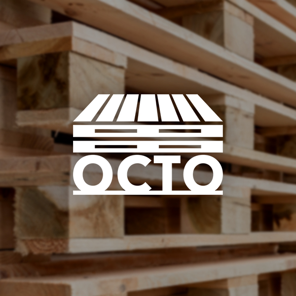 icreative.com.ua_osto_logo