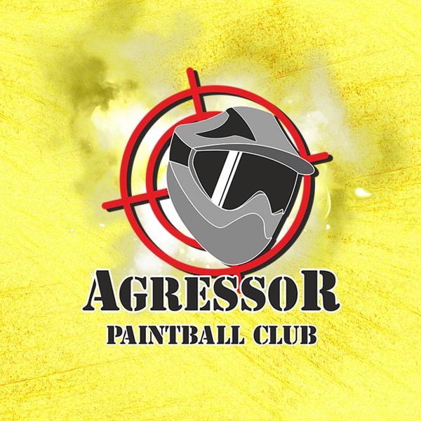 icreative.com.ua_agressor_2_preview
