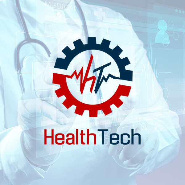 icreative_logo_healthtech