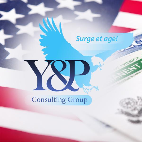 icreative.com.ua_YSP_visa_preview_min