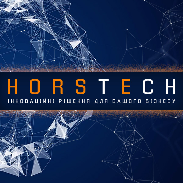 icreative.com.ua_horstech_preview_min_2
