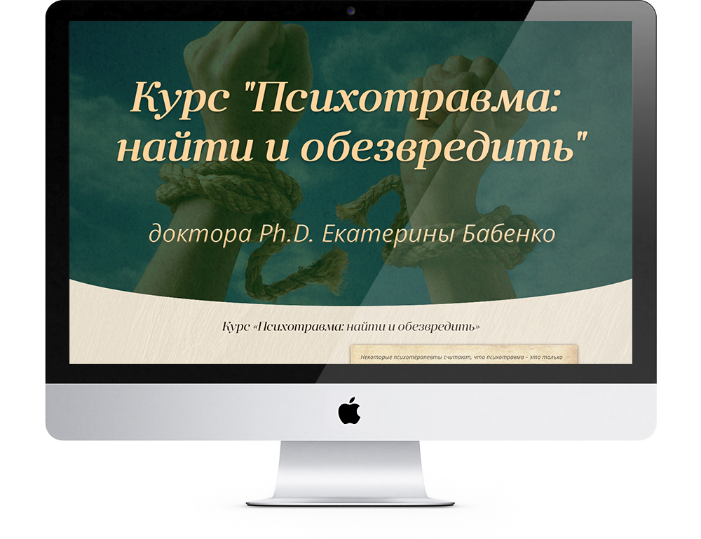 icreative.com.ua_psesherlok_land_iMac_big