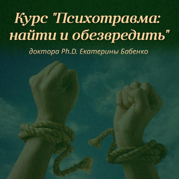 icreative.com.ua_psesherlok_land_preview_min