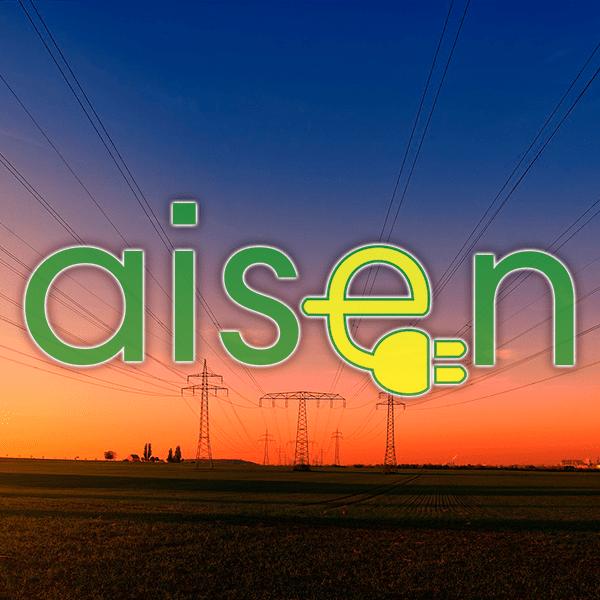 icreative.com.ua_aisen_preview-