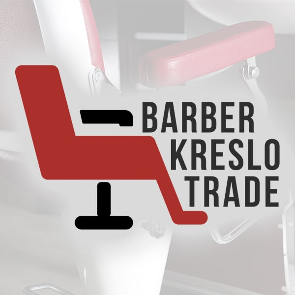 icreative.com.ua_barber kreslo trade_preview_2