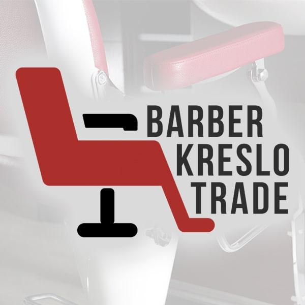 icreative.com.ua_barber kreslo trade_preview_2