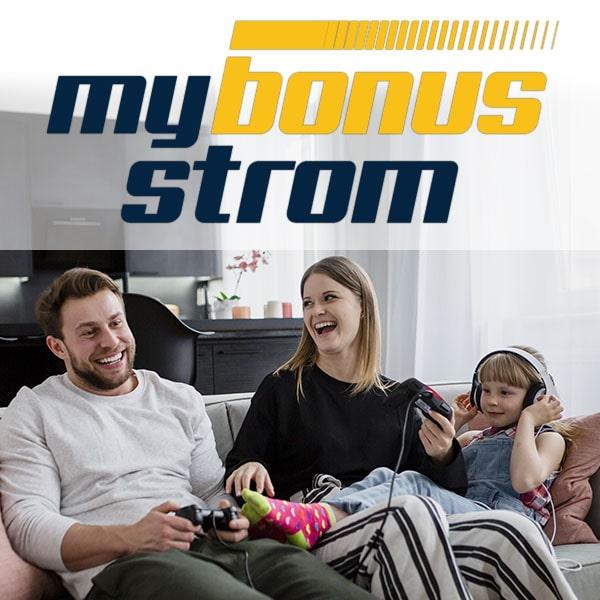 icreative.com.ua_my_bonus_strom_preview