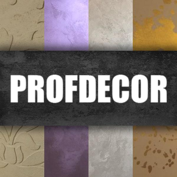 icreative.com.ua_profdecor_preview