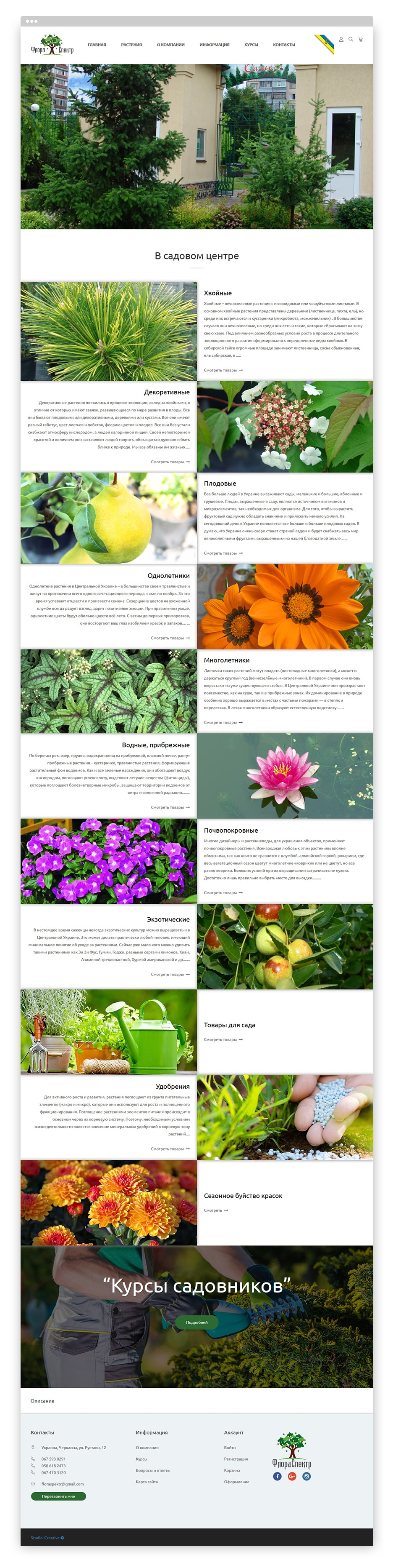 icreative.com.ua_flora_1-1min