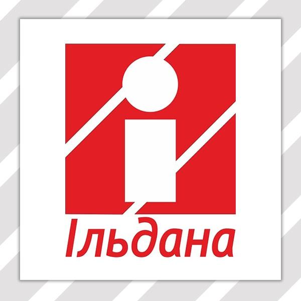 icreative.com.ua_ildana_preview_1-min