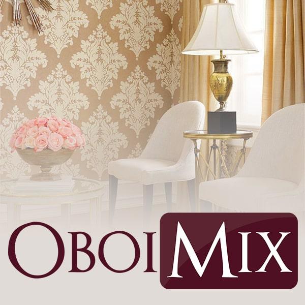 icreative.com.ua_oboi_preview-min