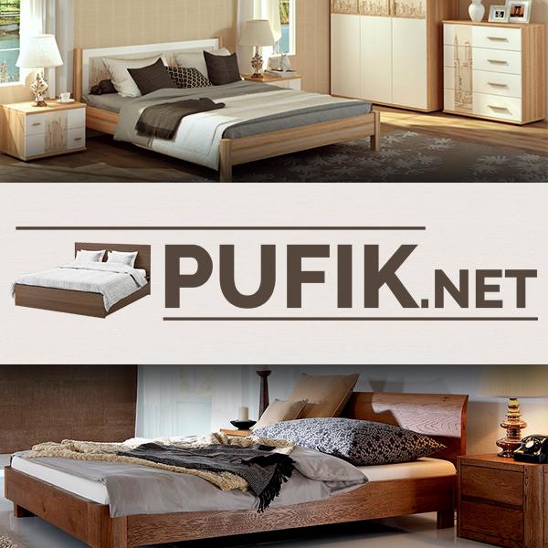 icreative.com.ua_pufik.net_preview-min-min