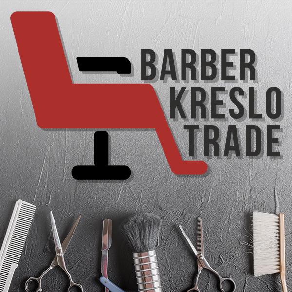 icreative_barber_logo