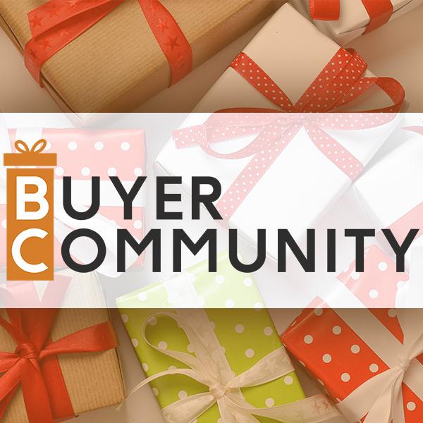 icreative.com.ua_buyer_logo