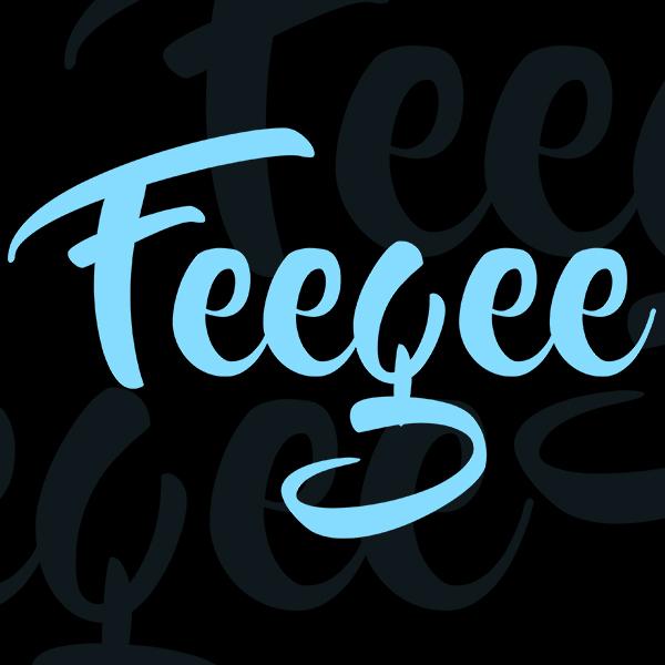 icreative_icreative.com.ua_feegee_logo