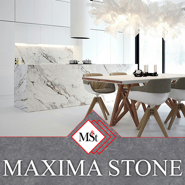 icreative.com.ua_maxima-stone_portfolio_preview