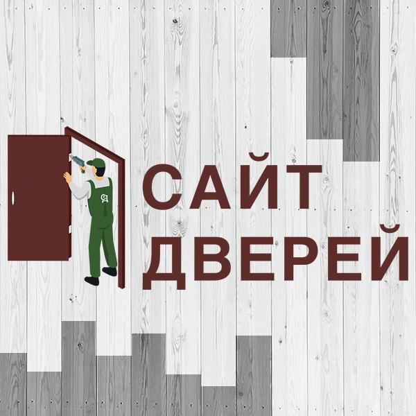 icreative.com.ua_sait_dverei_preview