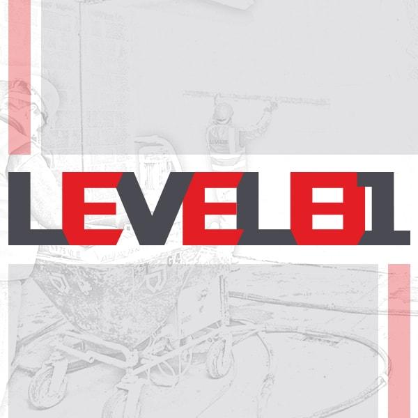 icreative.com.ua_level81_logo-min