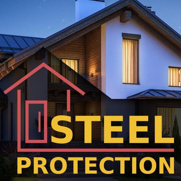 icreative.com.ua_stell_protection_logo-min