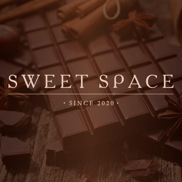 icreative.com.ua_sweet_space_logo